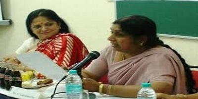 Mrs. C.Gurumoothy
